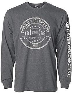 Brave Mens Black 3XL S//S T-Shirt Under armour 13275560013XL UA Freedom Free