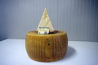 Azienda Agricola Bonat - Parmigiano Reggiano - 30 Months (2.5 kg)