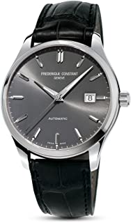 Frederique Constant Classics Index Automatic Collection Watches