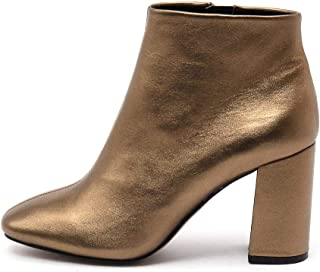 SIREN Party-SI Womens Shoes Ankle Boots Heels