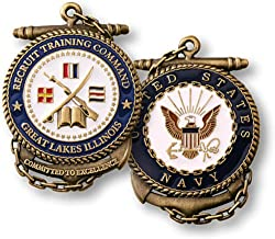 navy recruit training command