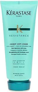 Kerastase Resistance Ciment Anti Usure Treatment PRIOR PACK 6.8 oz