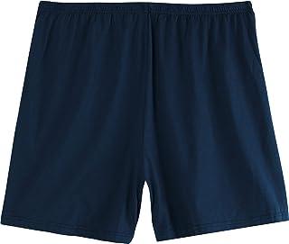 Shorts Malwee