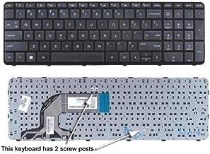 Compaq Pavilion dv3-2240ez dv3-2242tx dv3-2244tx dv3-2250el Laptop 4GB Team High Performance Memory RAM Upgrade Single Stick For HP The Memory Kit comes with Life Time Warranty.