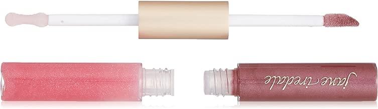 jane iredale Lip Fixation Lip Stain/Gloss