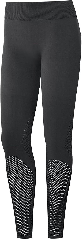 Adidas Warp Knit Tight Women's Training