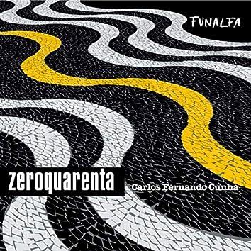 Zeroquarenta