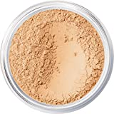 Bareminerals Original SPF 15 Foundation, Light, 0.28 Ounce