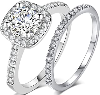 cheap rings for engagement