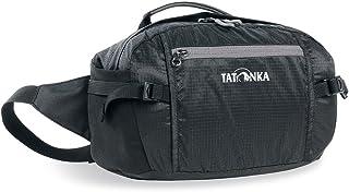 Tatonka väska M höftficka