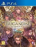 Brigandine - Collector's Edition