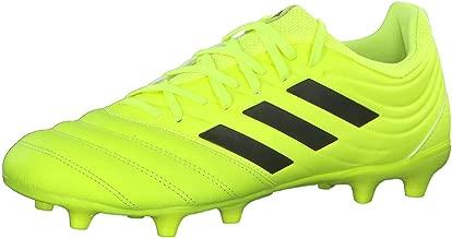 scarpe di calcio adidas