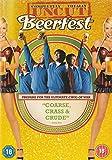 Beerfest [DVD] [Edizione: Regno Unito]