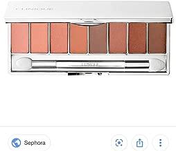 Clinique A Pink Honey Affair Eye Shadow Palette