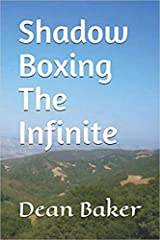 Shadow Boxing The Infinite Kindle Edition