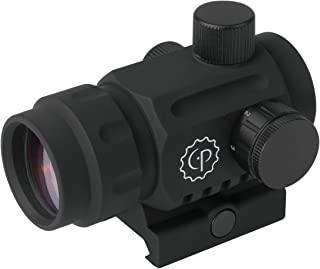 Best cp tactical optics Reviews