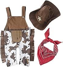 Best infant cowboy hat pattern Reviews