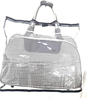 Bagtop Handbag Waterproof Rain Protector