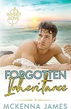 Forgotten Inheritance: 6