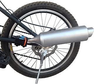 Best bicycle looks like motorcycle Reviews