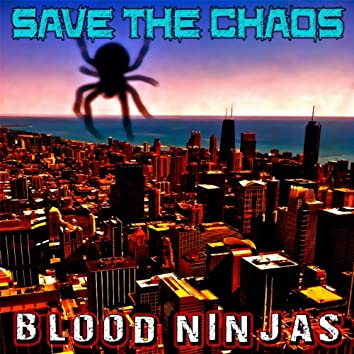 Save the Chaos