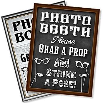 Aust Made 12 Piece Lip Photo Booth Prop Set Party Wedding Birthday