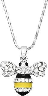 lola jewelry pendants