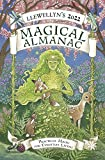 Llewellyn's 2022 Magical Almanac: Practical Magic for Everyday Living (English Edition)