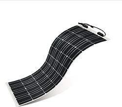 off grid solar panels for sale