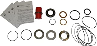 White Roller Stator 500444001 Seal kit White Drive Products