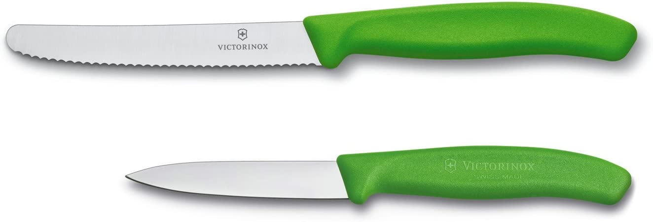 Victorinox VIC-6.7836.7606.4US1 Swiss Classic Indianapolis Mall Packs 4½ Pillow Max 52% OFF