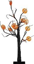 GARNECK 1 Set Creative Halloween Thema Nachtlampje Halloween Night Lamp Decor