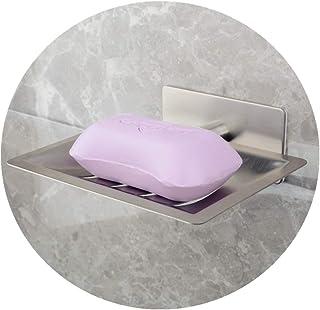 Odeur-stop-Acier inoxydable savon geruchsstop-Acier inoxydable savon geruchsstop mains fraîches