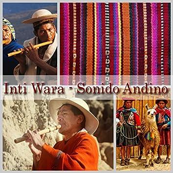 Inti Wara - Sonido Andino
