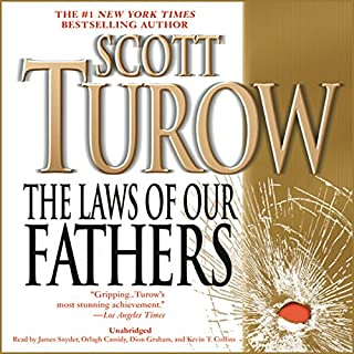 identical turow scott