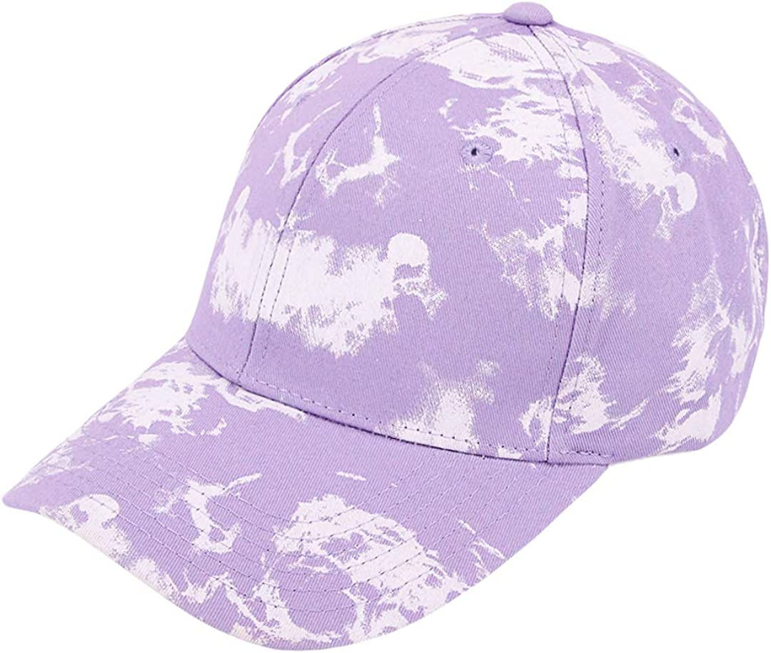 Multifit Unisex Frog Sale ! Super beauty product restock quality top! item Baseball Cap Out Dad Sports Cotton