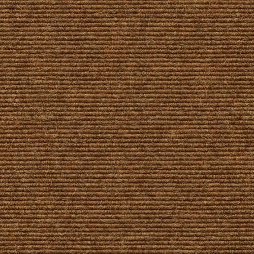 Tretford Interland, Sockelleiste Farbe 572 Nougat Größe 10 Meter