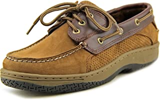 e3a1a92f476 Sperry Top-Sider Men s Billfish 3-Eye Boat Shoe