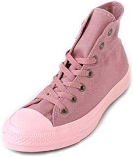 Converse 161485C Con Ct As Hi Mica Lace Up