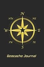 Best compass observation log book Reviews