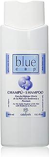Catalysis - BLUE CAP CHAMPU (SHAMPOO) 400 ML PSORIASIS