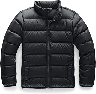 Boys' Andes Jacket (Little Kids/Big Kids)