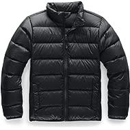 The North Face Boys' Andes Jacket (Little Kids/Big Kids)