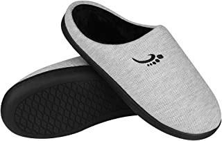 mens slippers offers