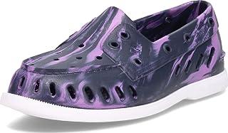 Sperry Men's Authentic Original Float Boat Shoe