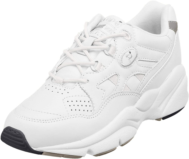 Propet Womens W2034 Stability Sneaker