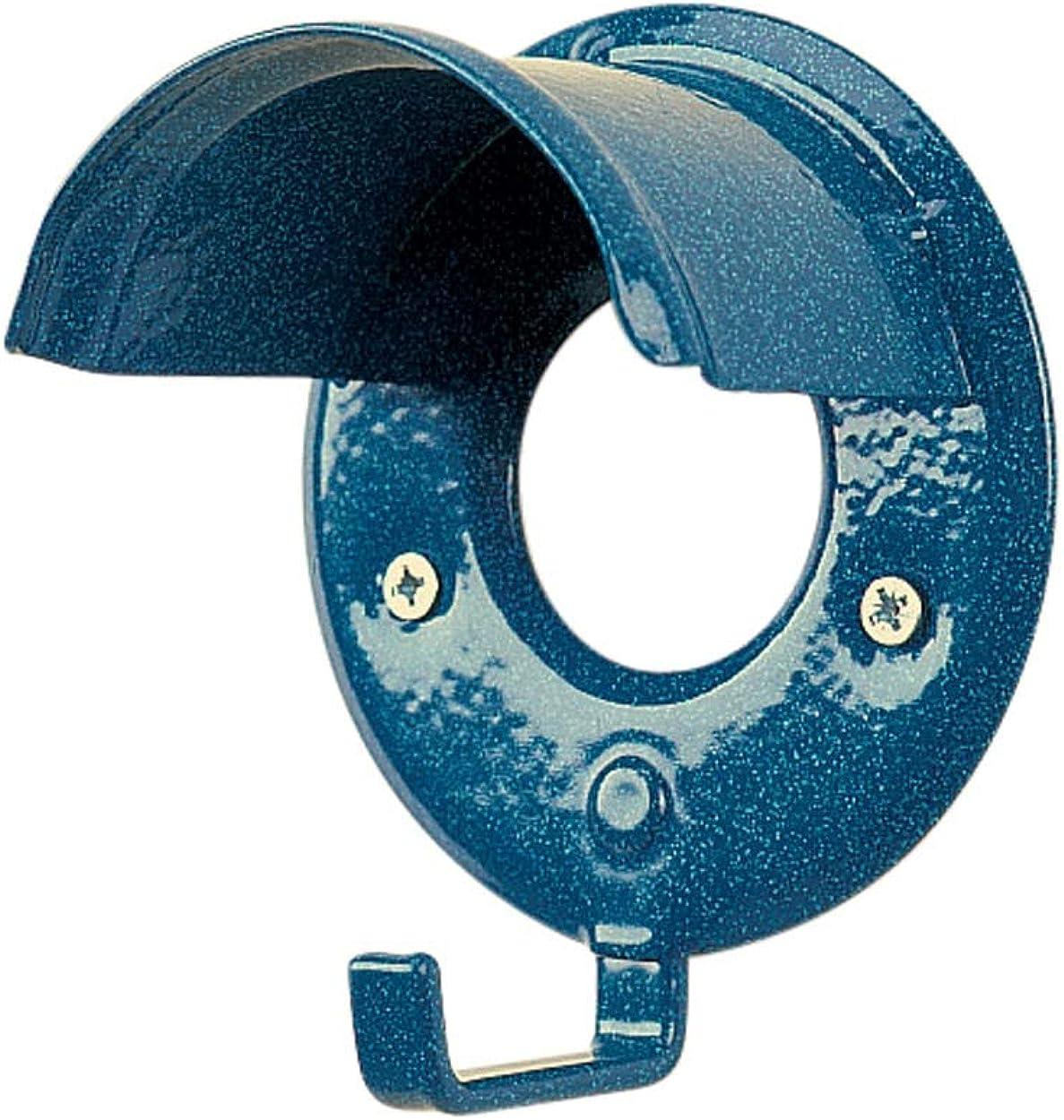 Stubbs Bridle Rack S20 Single 40% Store OFF Cheap Sale