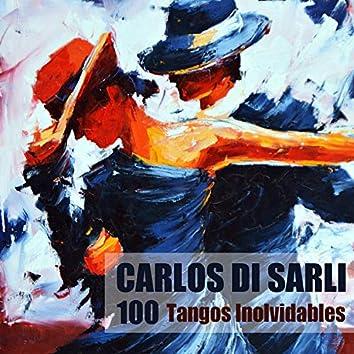 100 Tangos Inolvidables (Remasterizado)