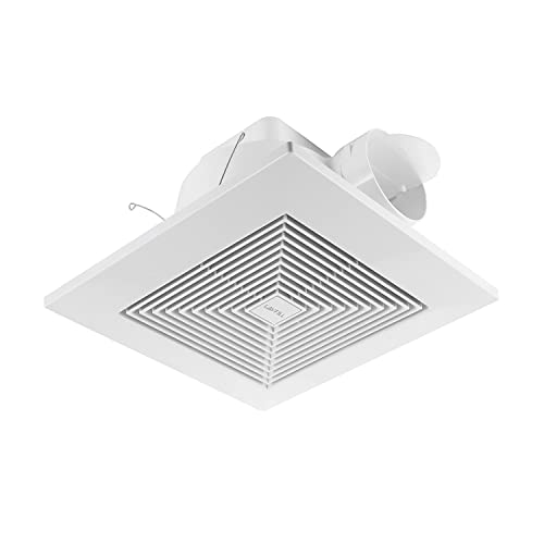 Wondrous Bathroom Ceiling Extractor Fan Amazon Co Uk Download Free Architecture Designs Scobabritishbridgeorg