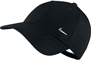 4863ab5eb3bb59 Amazon.co.uk: Nike - Baseball Caps / Hats & Caps: Clothing